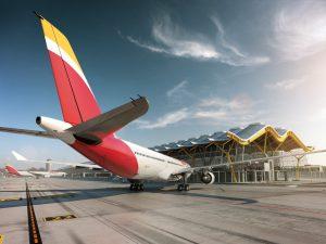 131010_IB_Iberia_Airport