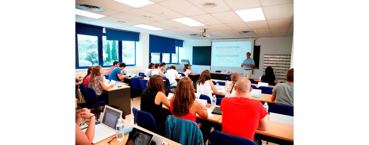 http://www.marcasrenombradas.com/wp-content/uploads/2011/07/Alumnos-de-Postgrado-ESIC.jpg
