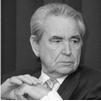 Juan José Guibelalde