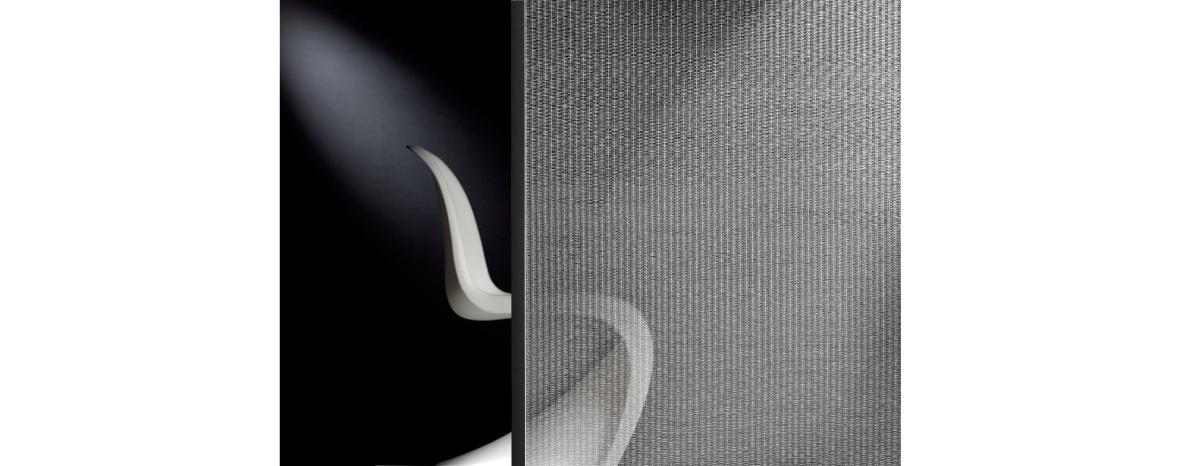 http://www.marcasrenombradas.com/wp-content/uploads/2014/12/A1518-ambiente-tejido-acero-effects.jpg