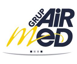 Grup Air-Med