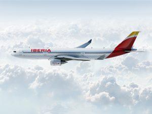 131011_IB_Iberia_Parallel2