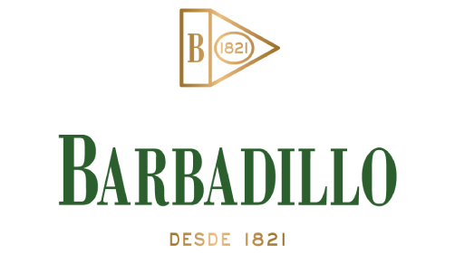 Barbadillo-web