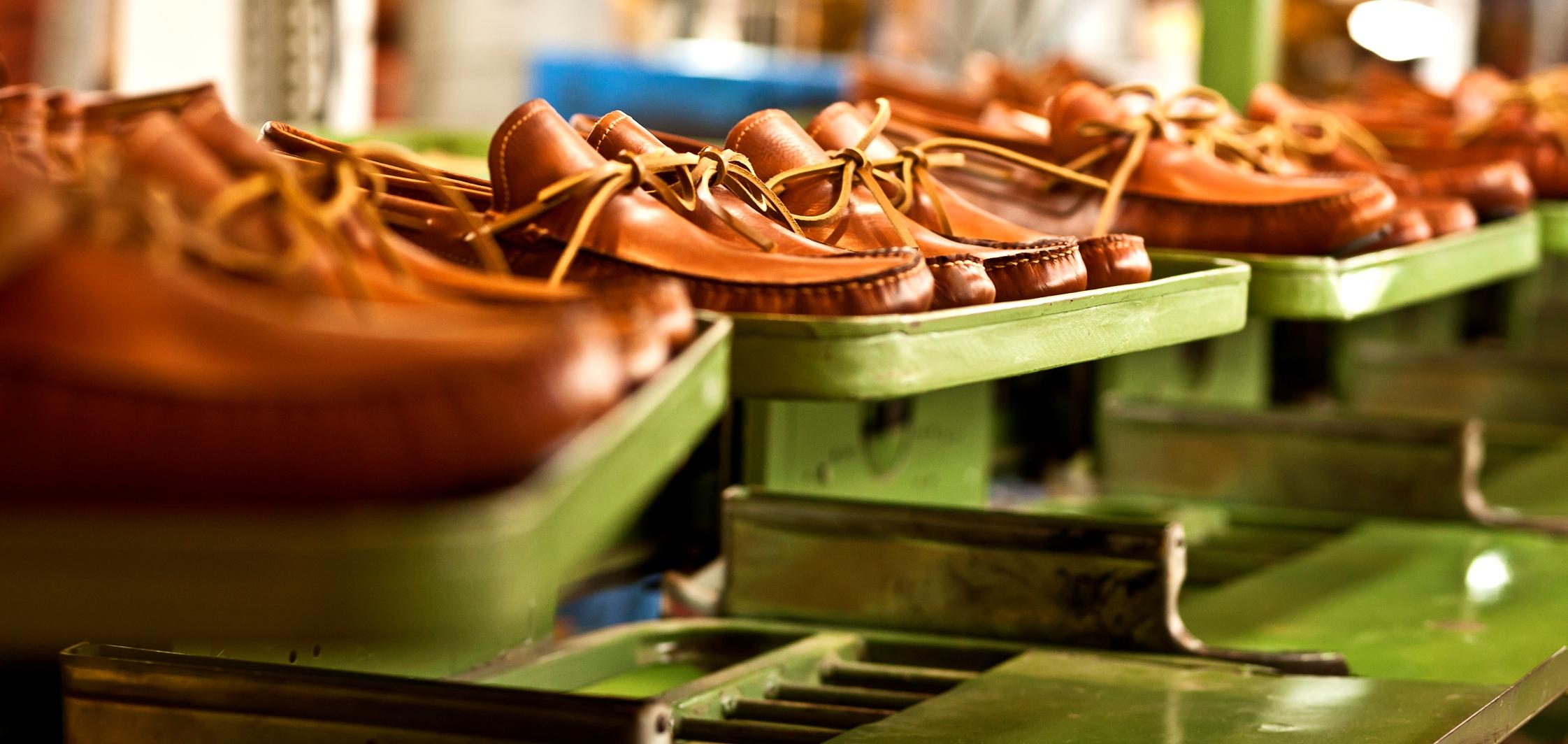 https://www.marcasrenombradas.com/wp-content/uploads/2011/07/Copia-de-VA-BENE-08.jpg