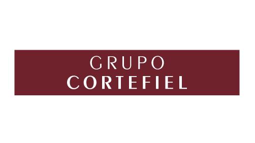 GrupoCortefiel