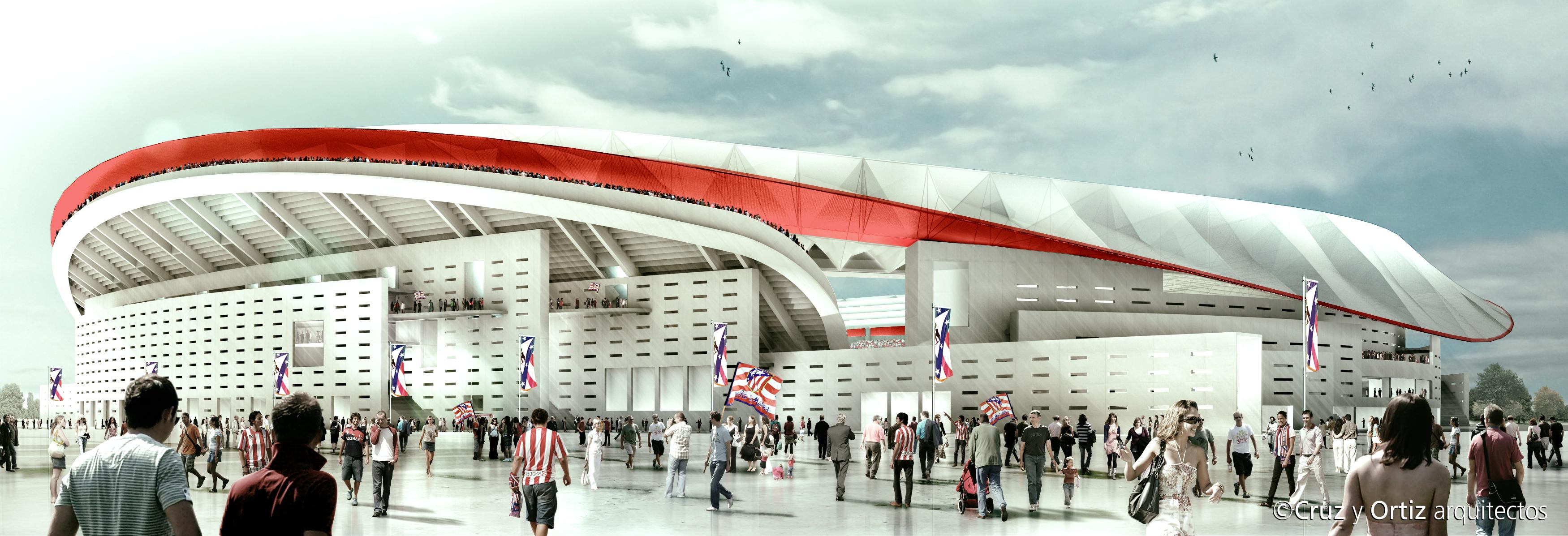 https://www.marcasrenombradas.com/wp-content/uploads/2011/07/Nuevo-Estadio-Ath-Madrid-Cruz-y-Ortiz-4.jpg