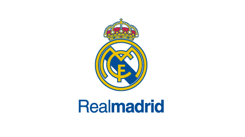 real madrid brand equity Following manchester united in value are barcelona ($364 billion), real madrid  ($358 billion), bayern munich ($271 billion) and manchester.