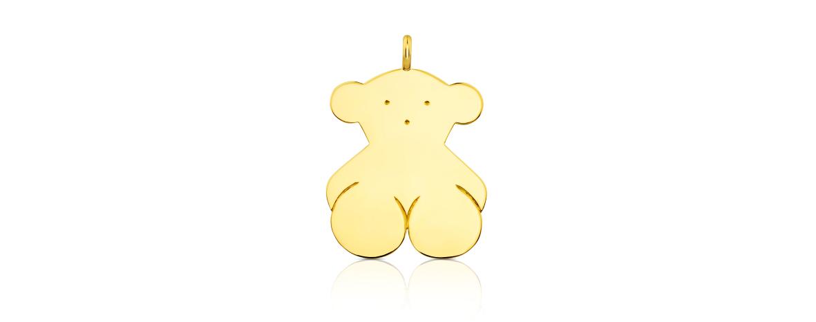 http://www.marcasrenombradas.com/wp-content/uploads/2011/07/TOUS_Bear.jpg