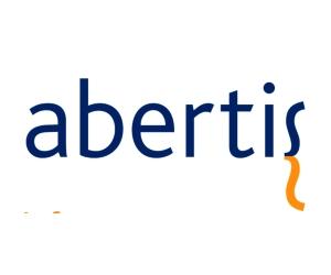 Abertis se convierte en líder mundial en la gestión de autopistas