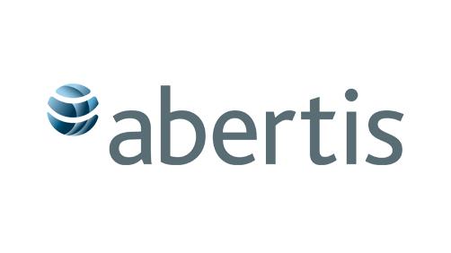 abertis_estatico