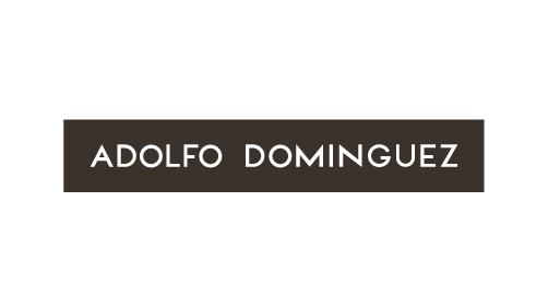 Miembros foro de marcas renombradas espa olas for Adolfo dominguez que olor tiene