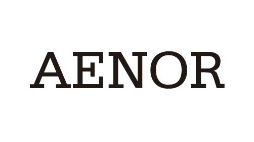 aenor_estatico