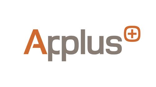 applus_estatico