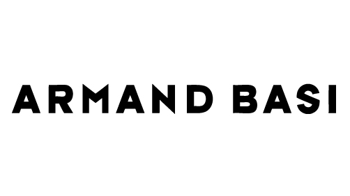 Armand Basi - Leading Brands of Spain