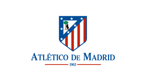 atleticomadrid_estatico