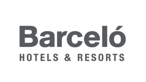 barcelo_estatico
