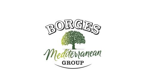 borges_estatico