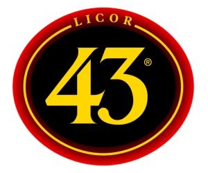licor43