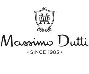logo-massimodutti