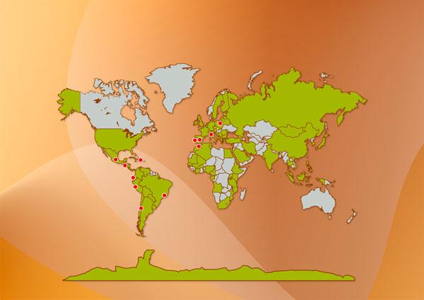 https://www.marcasrenombradas.com/wp-content/uploads/2011/07/mapa_paraDC3-023.jpg