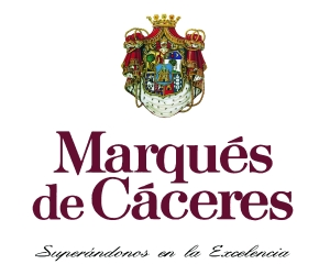 marquesdecaceres