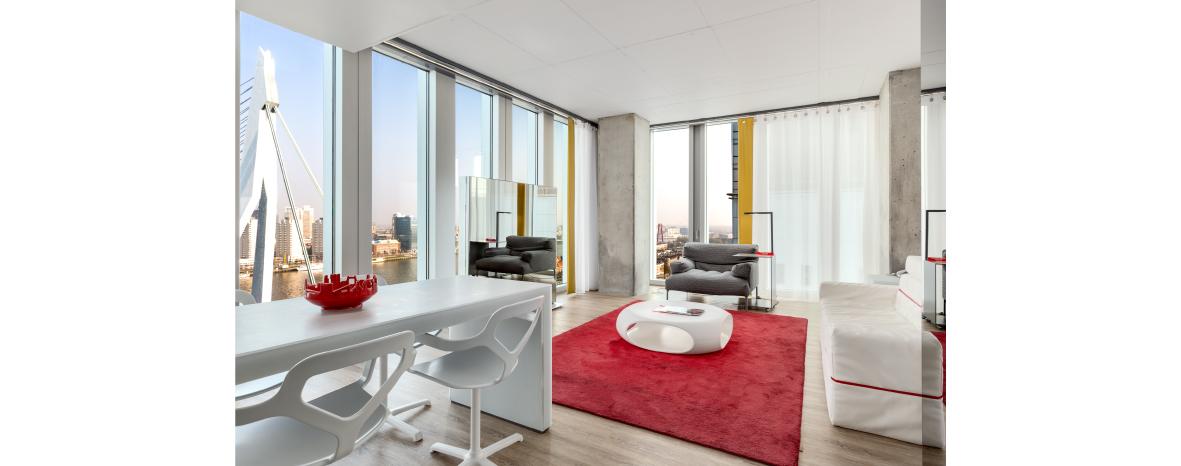 http://www.marcasrenombradas.com/wp-content/uploads/2011/07/nhow-Rotterdam_web.jpg
