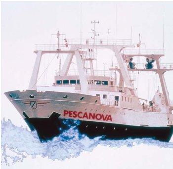 pescanova2