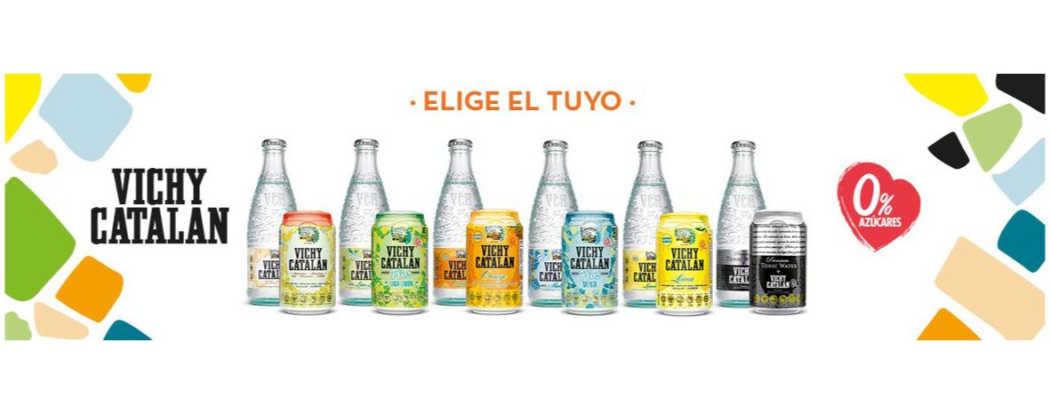 http://www.marcasrenombradas.com/wp-content/uploads/2011/07/sabores-web.jpg