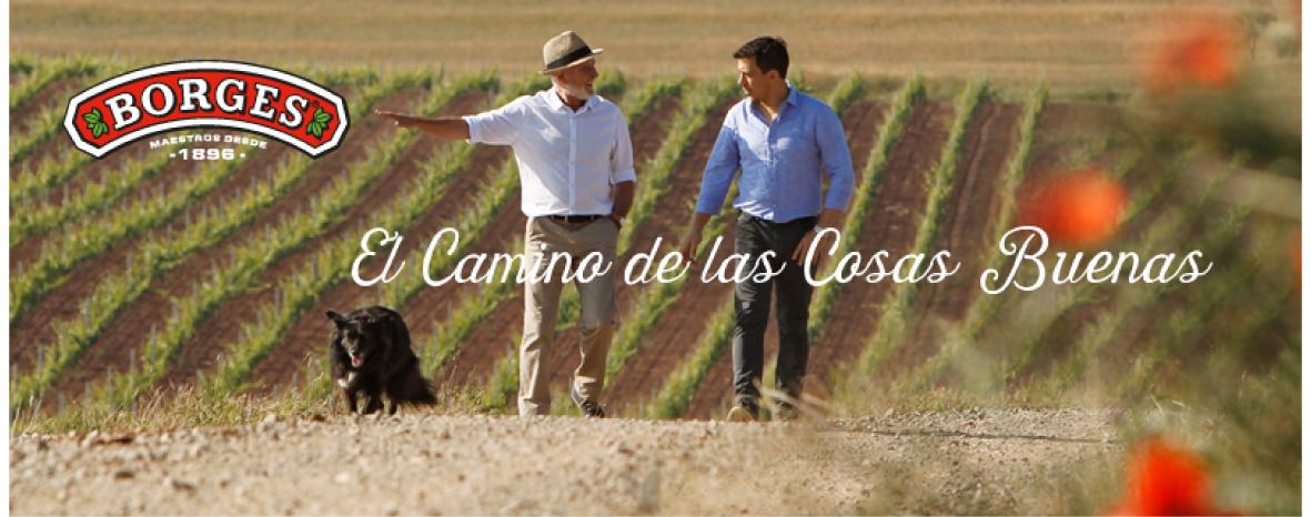 https://www.marcasrenombradas.com/wp-content/uploads/2011/07/web-800x320-camino.jpg