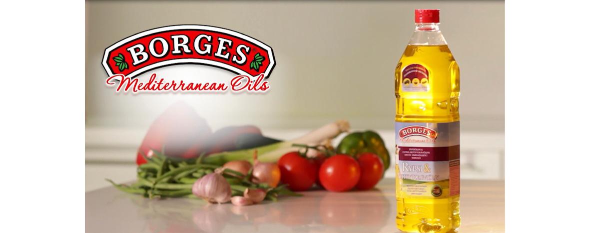 https://www.marcasrenombradas.com/wp-content/uploads/2011/07/web-bbf-dinamarca.jpg