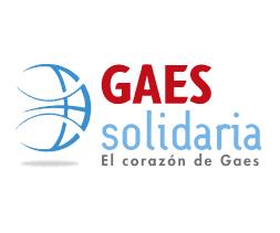GAES Solidaria