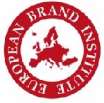 Telefónica y Santander, entre las 50 marcas europeas mejor valoradas