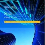 'Spain Going Places' analiza el progreso social, económico y político de España desde 1975