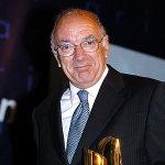 Enric Puig, nombrado Embajador Honorario de la Marca España a título póstumo