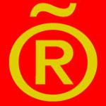 Repsol y Telefónica son las compañías que mejor representan a España, según un estudio de Append