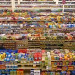 Un estudio revela que el 89% de los españoles afirman comprar marcas líderes