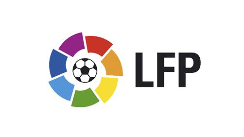 liga profesional futbol sala: