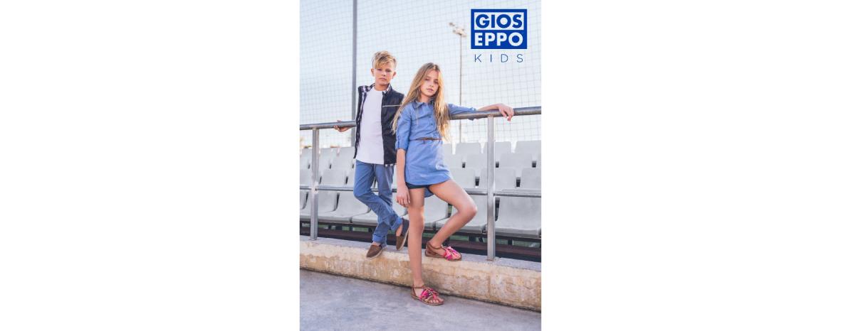 http://www.marcasrenombradas.com/wp-content/uploads/2012/03/web-2-kids.jpg