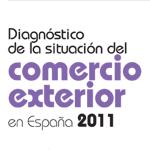 Tendencias hacia la internacionalización de las pymes españolas 2011