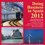 Doing Business in Spain 2012