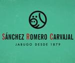 La nueva campaña de Sánchez Romero Carvajal da la vuelta al concepto de PIGS