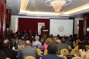 VIII_Encuentro_ExcelenciaSalud