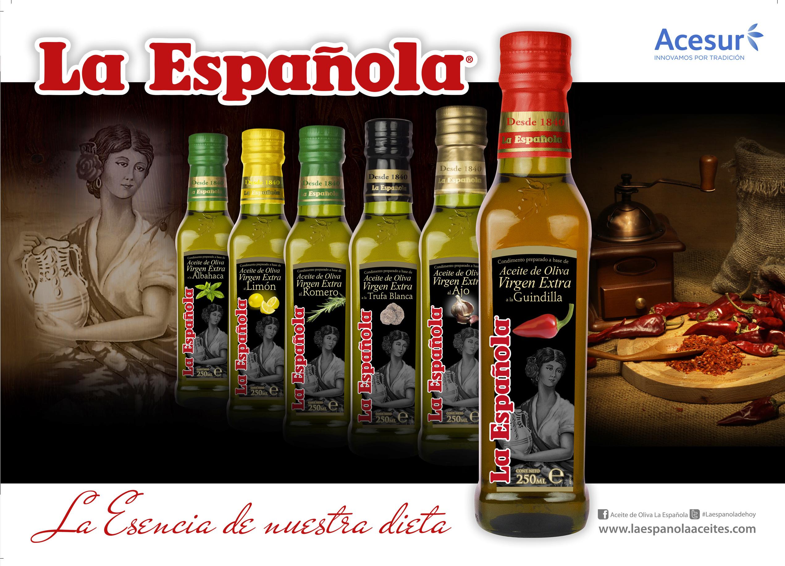 https://www.marcasrenombradas.com/wp-content/uploads/2014/07/laespanola-3.jpg