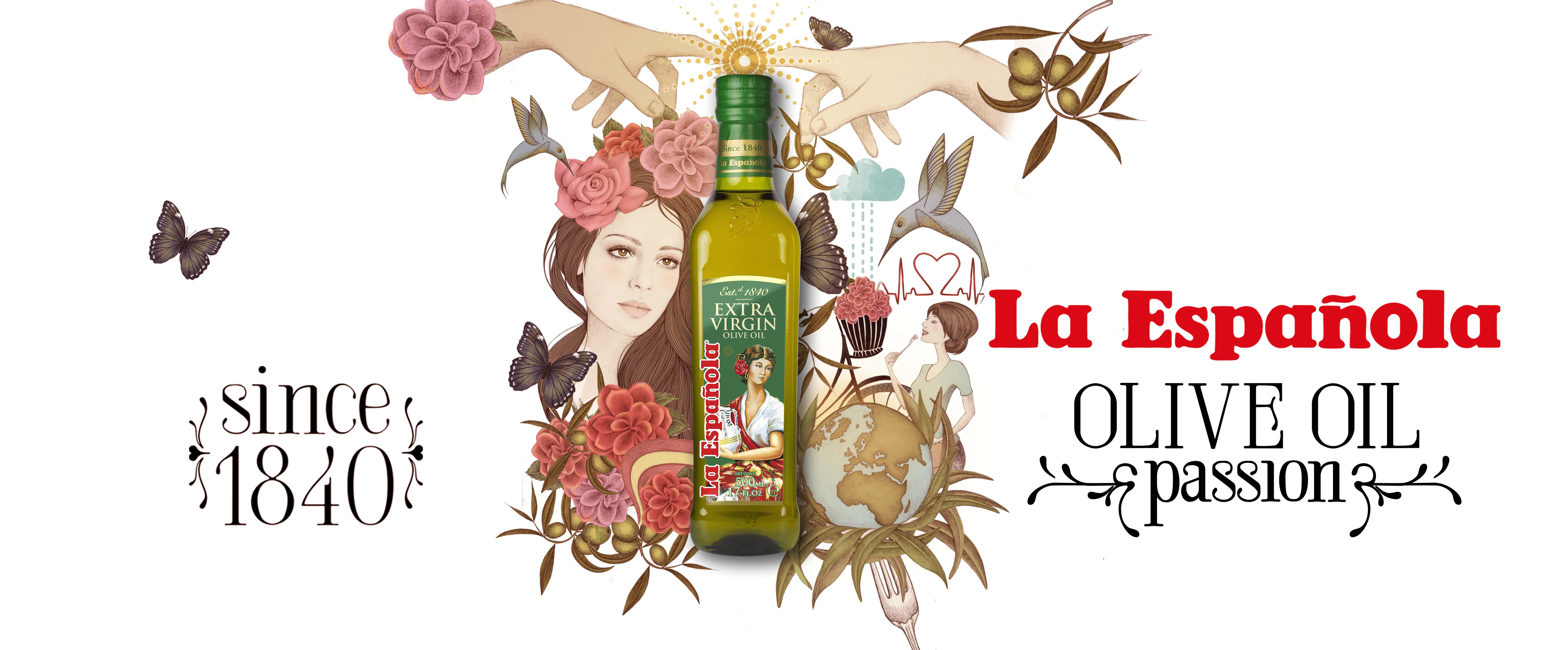 https://www.marcasrenombradas.com/wp-content/uploads/2014/07/laespanola-4.jpg