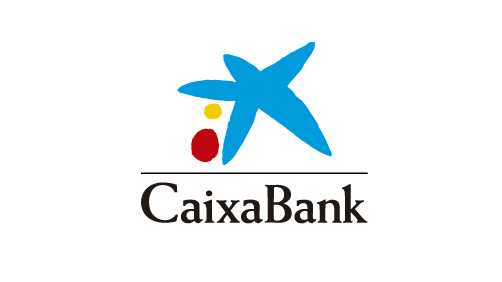 caixabank_estatico