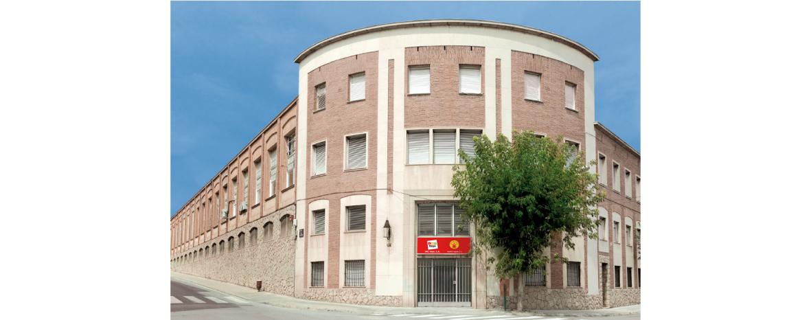 https://www.marcasrenombradas.com/wp-content/uploads/2014/09/edificio-ESP.jpg
