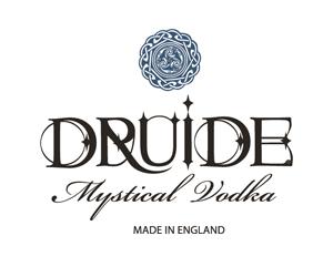 Druide Mystical Vodka