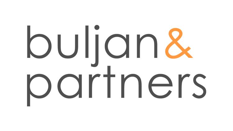 Buljan & Partners Consulting
