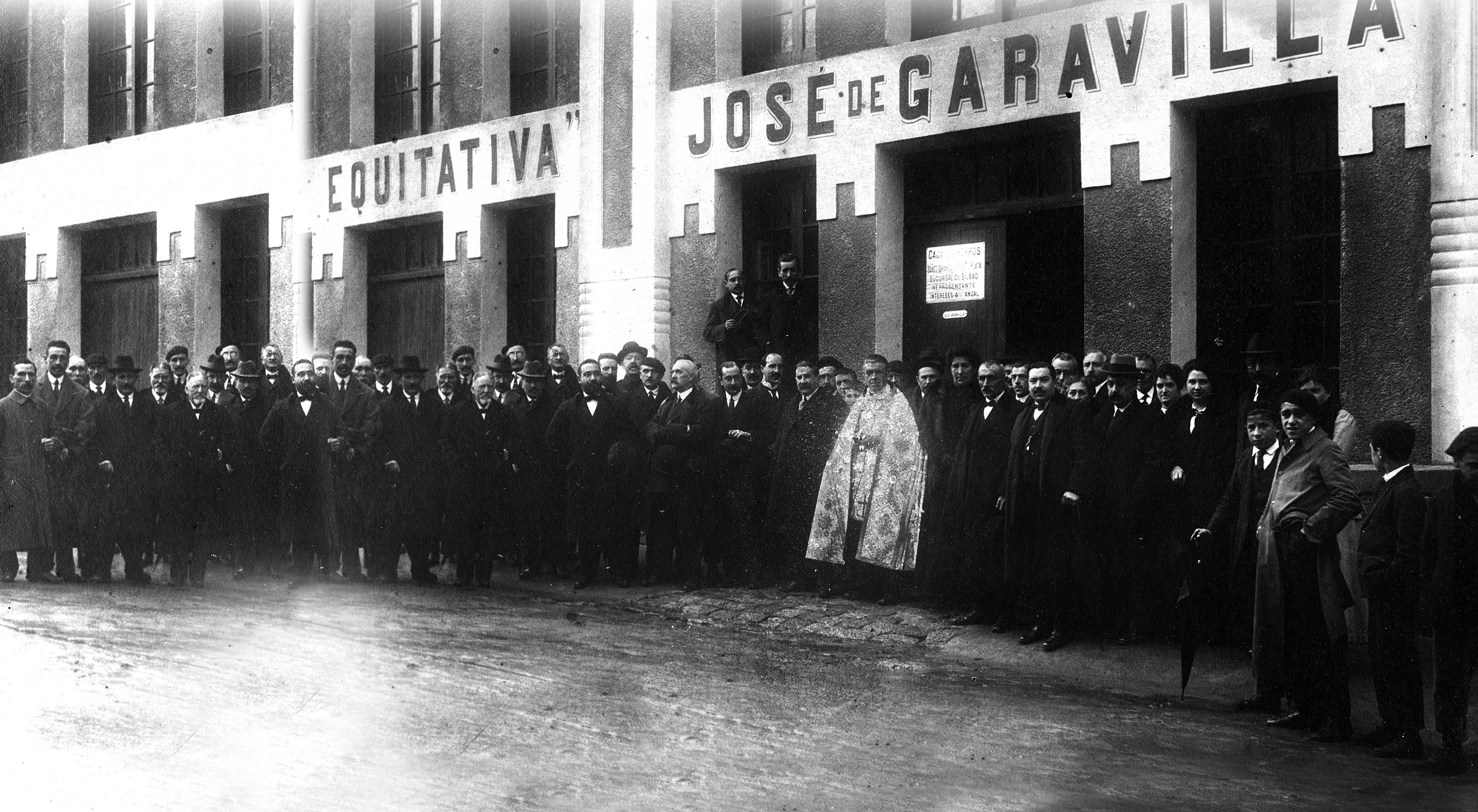https://www.marcasrenombradas.com/wp-content/uploads/2014/10/Jose-de-Garavilla.jpg