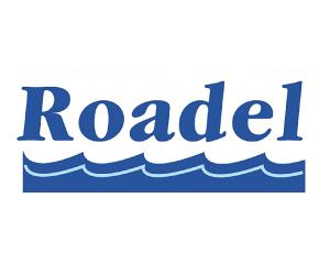 Roadel